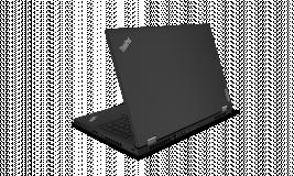 "Laptop Lenovo ThinkPad T15g Gen 2, 15.6"" UHD (3840x2160) IPS 600nits Anti-glare, 100% Adobe, Dolby Vision, HDR, Intel Core i7-11800H (8C / 16T, 2.3 / 4.6GHz, 24MB), Video NVIDIA GeForce RTX 3070 8GB GDDR6, RAM 2x 16GB SO-DIMM DDR4-3200 Non-ECC, SSD 1TB SSD M.2 2280 PCIe 4.0 NVMe Opal2, Optical: no - imaginea 10"