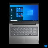 "Laptop Lenovo ThinkBook 15p IMH, 15.6"" UHD (3840x2160) I5-10300H 16GB 512GB 1650TI 1YD W10P - imaginea 10"