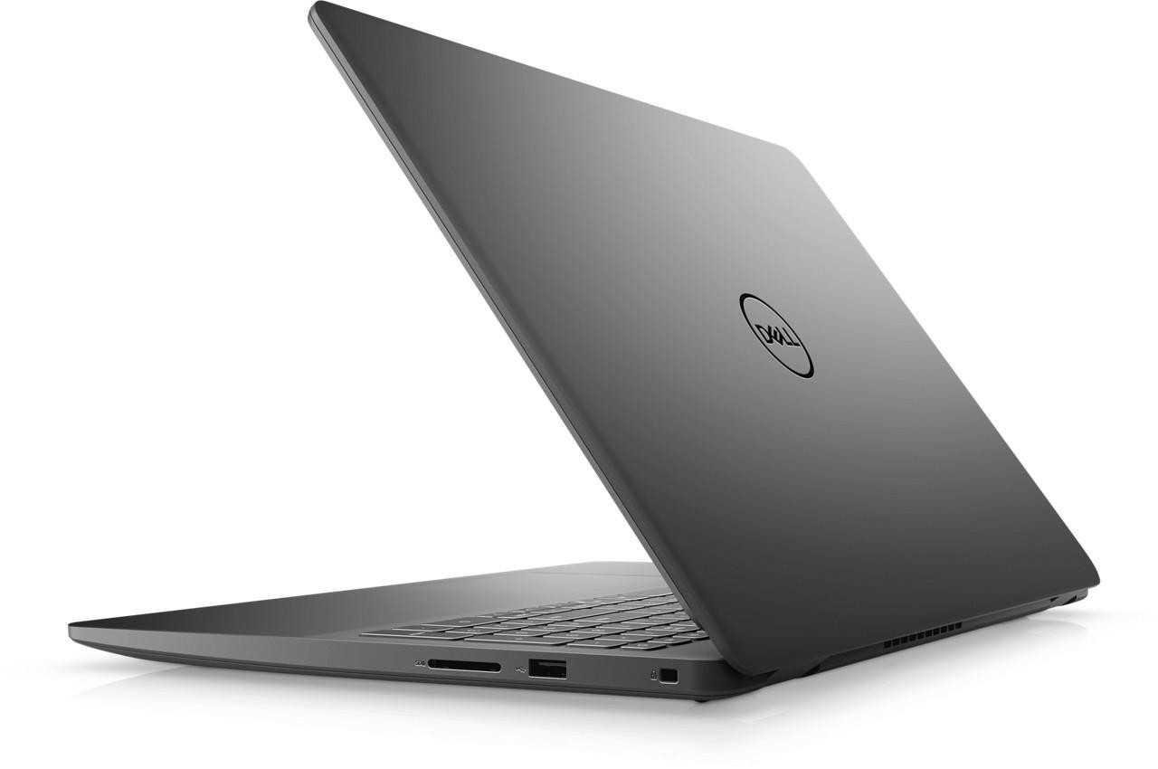 Laptop Dell Inspiron 3501, 15.6'' FHD, i3-1005G1, 8GB, 256GB SSD, Intel UHD Graphics, W10 Home S Mode - imaginea 3