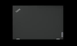 "Laptop Lenovo ThinkPad T15g Gen 2, 15.6"" UHD (3840x2160) IPS 600nits Anti-glare, 100% Adobe, Dolby Vision, HDR, Intel Core i9-11950H (8C / 16T, 2.6 / 5.0GHz, 24MB), Video NVIDIA GeForce RTX 3080 16GB GDDR6, RAM 2x 16GB SO-DIMM DDR4-3200 Non-ECC, SSD 1TB SSD M.2 2280 PCIe 4.0 NVMe Opal2, Optical: no - imaginea 9"