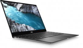 "Ultrabook Dell XPS 13 9305, 13.3"" FHD, i7-1165G7, 16GB, 512GB SSD, Intel Iris Xe Graphics, W10 Pro - imaginea 9"