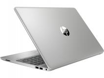 "NOTEBOOK HP 250G8 15.6"" FHD i3-1115G4 8GB 256GB UMA W10P - imaginea 3"