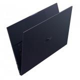Laptop Business Ultraportabil ExpertBook ASUS,14.0-inch, i7-10510U 16 512 DOS - imaginea 2
