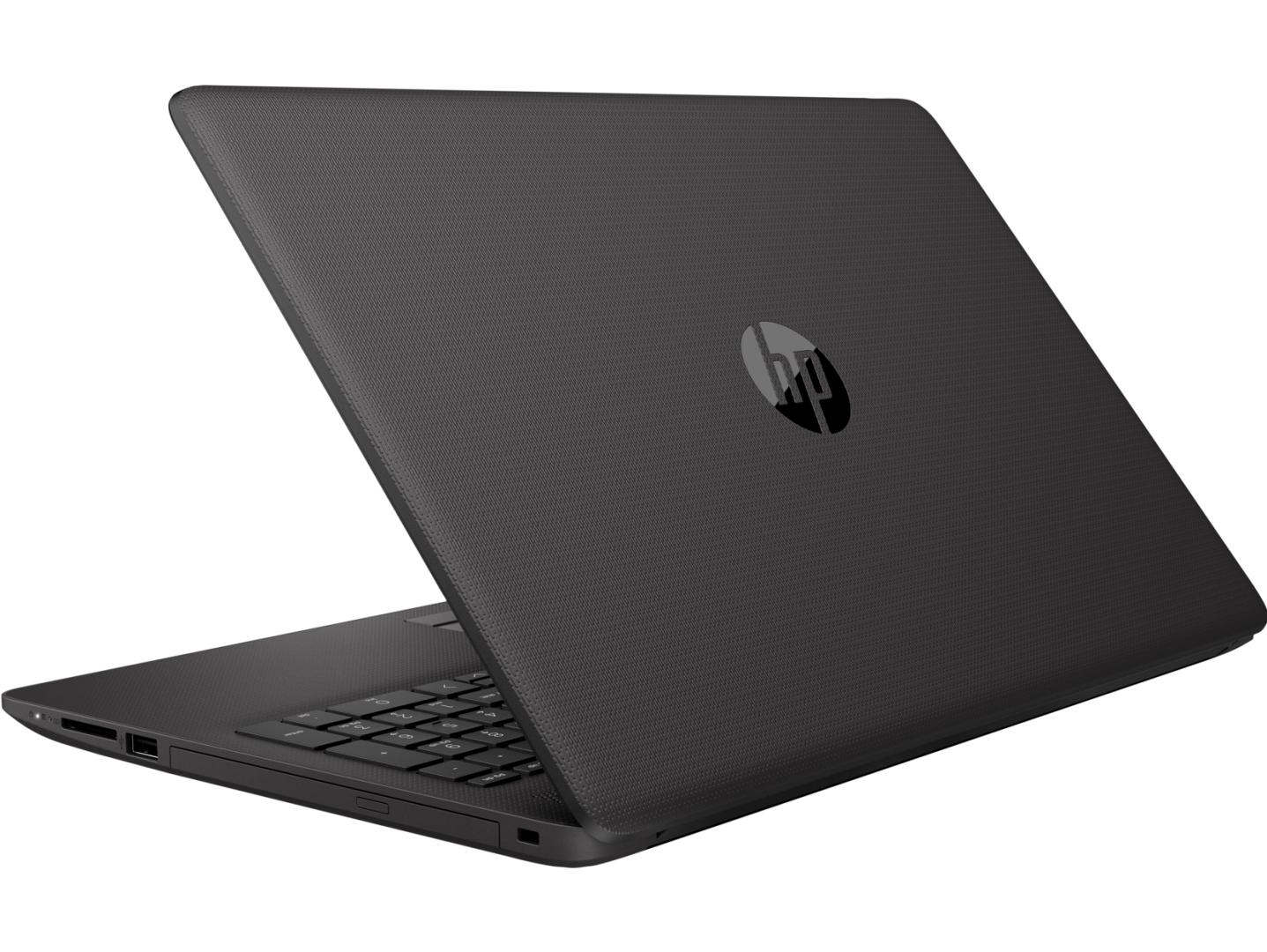 """NOTEBOOK HP 250G7 15.6"""" FHD i5-1035G1 8GB 256GB UMA DOS - imaginea 4"""