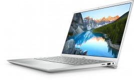 "Laptop Dell Inspiron 5402, 14.0"" FHD, i3-1115G4, 4GB, 256GB SSD, Intel UHD Graphics, Ubuntu - imaginea 4"