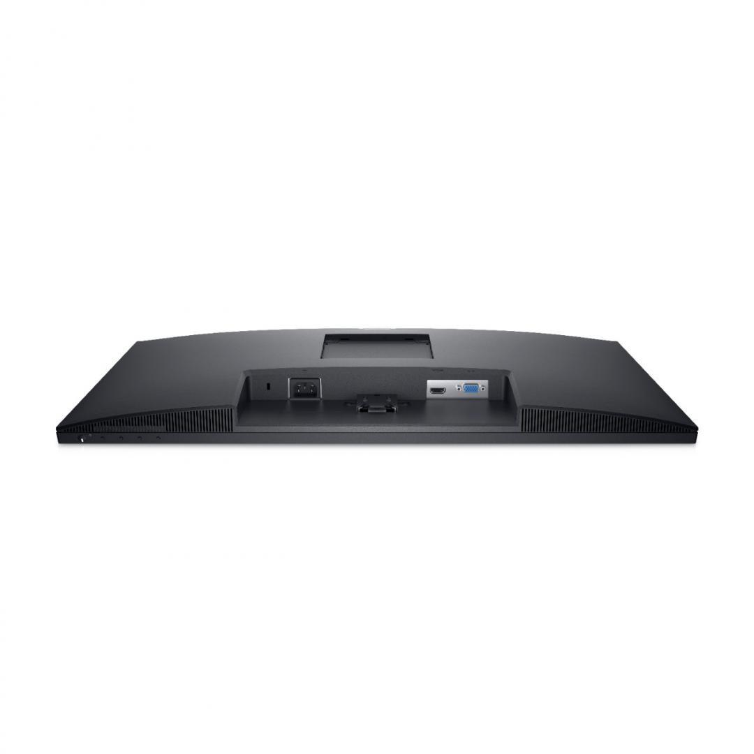 Monitor Dell 27'' SE2722H, 68.47 cm, LED, VA, FHD, 1920 x 1080 at 75Hz, 16:9 - imaginea 6