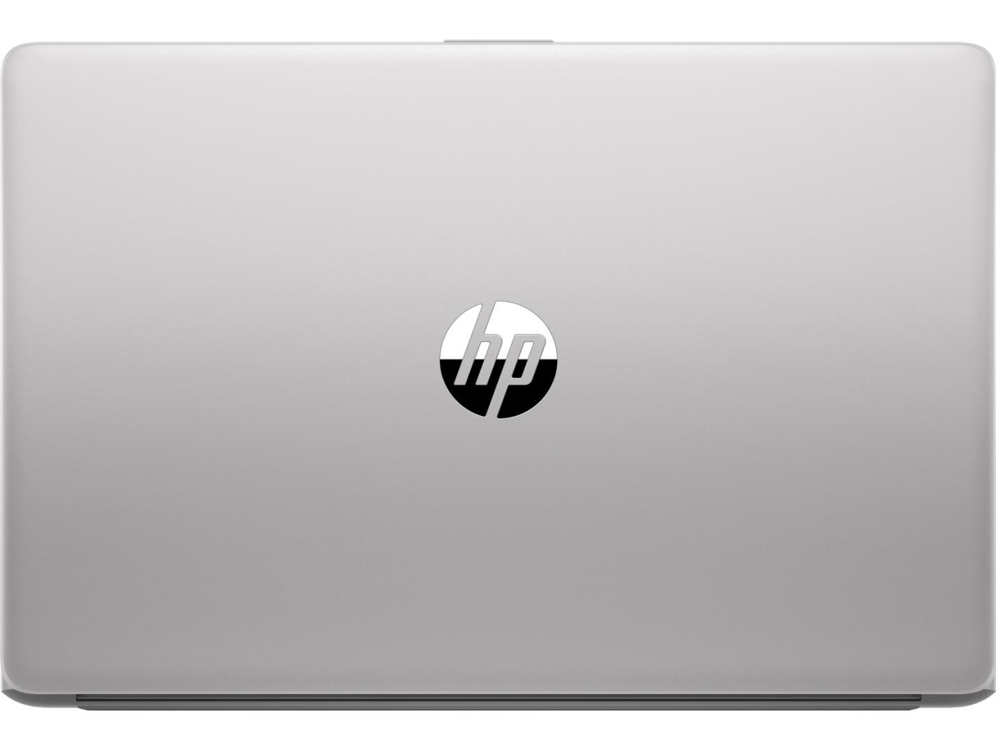 "NOTEBOOK HP 250G7 15.6"" FHD i3-1005G1 8GB 256GB 2GB-MX110 DOS - imaginea 4"