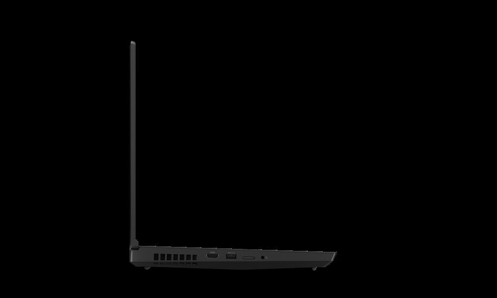 "Laptop Lenovo ThinkPad T15g Gen 2, 15.6"" UHD (3840x2160) IPS 600nits Anti-glare, 100% Adobe, Dolby Vision, HDR, Intel Core i7-11800H (8C / 16T, 2.3 / 4.6GHz, 24MB), Video NVIDIA GeForce RTX 3070 8GB GDDR6, RAM 2x 16GB SO-DIMM DDR4-3200 Non-ECC, SSD 1TB SSD M.2 2280 PCIe 4.0 NVMe Opal2, Optical: no - imaginea 8"