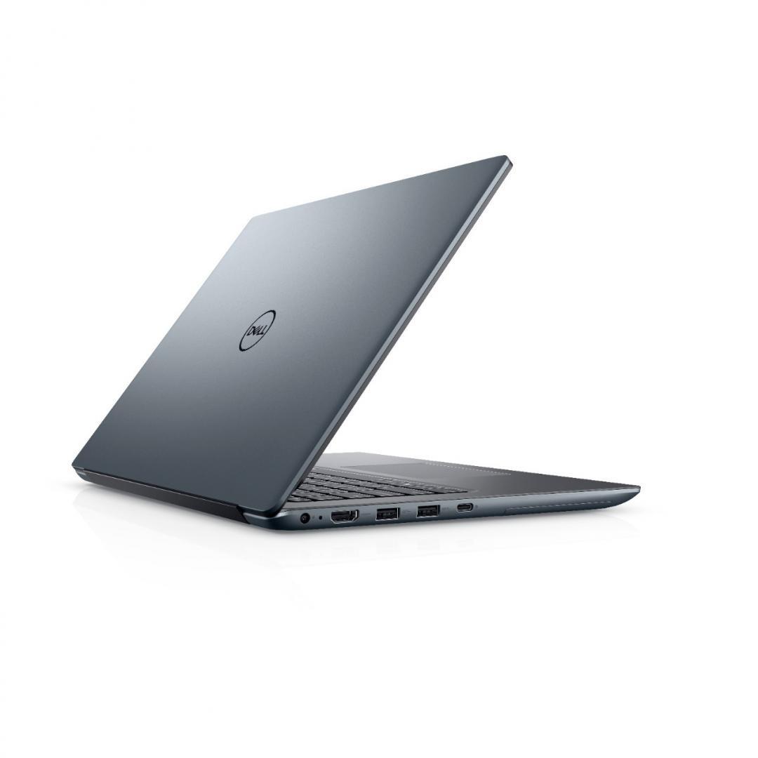 """Laptop Dell Vostro 5490, 14.0"""" FHD, i3-10110U, 4GB, 256GB SSD, Intel UHD Graphics, W10 Pro - imaginea 4"""
