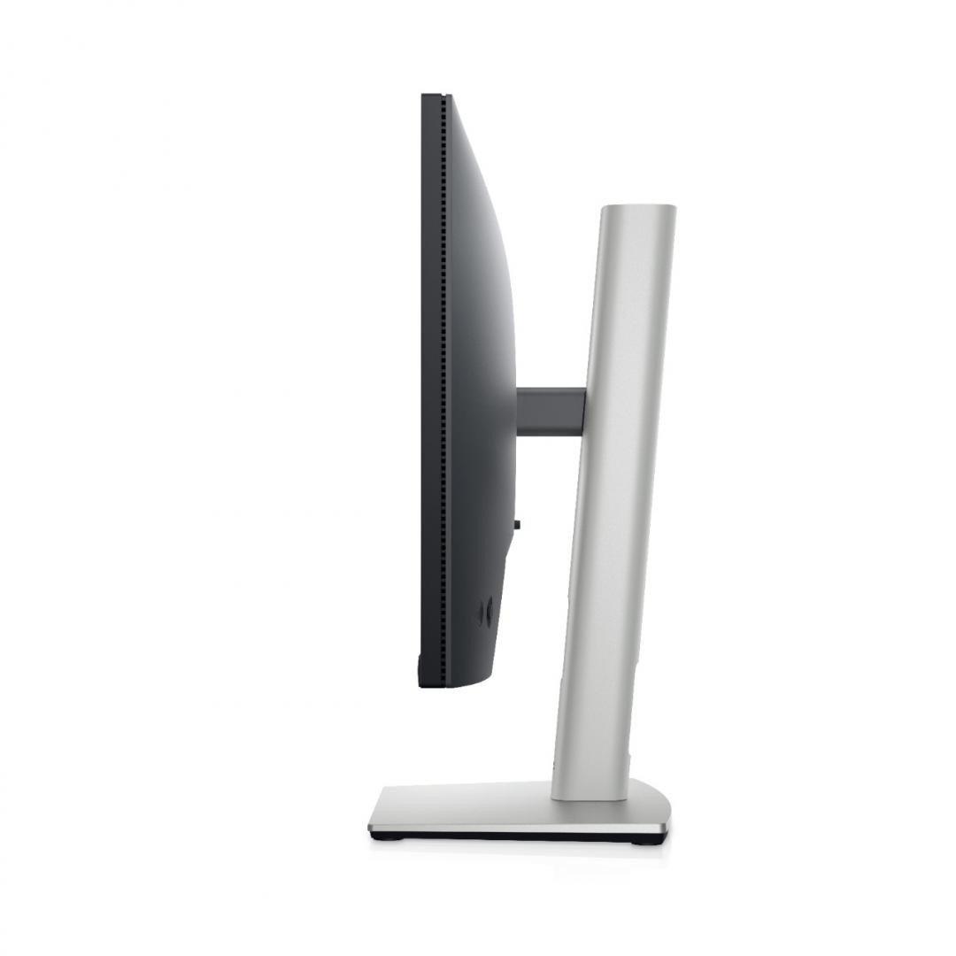 "Monitor Dell 21.5"" P2222H, 54.61 cm, LED, IPS, FHD, 1920 x 1080 at 60Hz, 16:9 - imaginea 4"