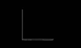 "Laptop Lenovo ThinkPad P15v Gen 2, 15.6"" FHD (1920x1080) IPS 300nits Anti-glare, 45% NTSC, Intel Core i7-11800H (8C / 16T, 2.3 / 4.6GHz, 24MB), Video NVIDIA T600 4GB GDDR6, RAM 1x 16GB SO-DIMM DDR4-3200 Non- ECC, SSD 512GB SSD M.2 2280 PCIe 3.0 NVMe Opal2, Optical: no ODD, SD Reader, Speakers - imaginea 5"