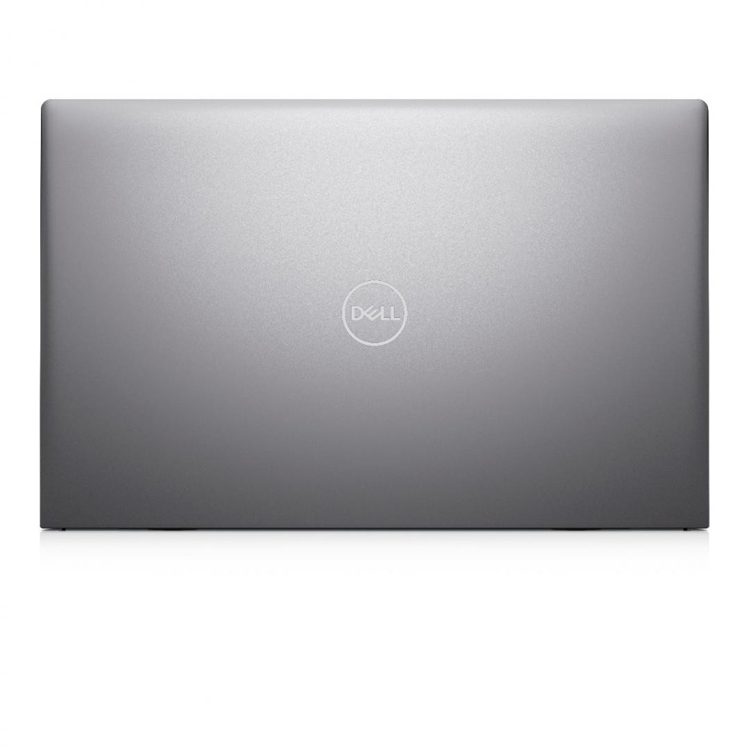 "Laptop Dell Vostro 5515, 15.6"" FHD, AMD Ryzen 5 5500U, 8GB, 256GB SSD, AMD Radeon Graphics, W10 Pro - imaginea 10"
