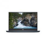 """Laptop Dell Vostro 5490, 14.0"""" FHD, i3-10110U, 4GB, 256GB SSD, Intel UHD Graphics, W10 Pro - imaginea 6"""