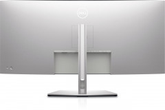 Monitor Dell 40'' U4021QW, 100.85 cm, Curved, LED, IPS, WUHD, 5K2K, 5120 x 2160 at 60Hz, 21:9 - imaginea 10