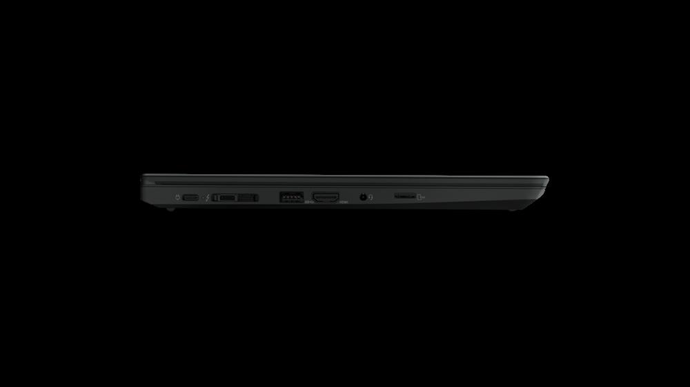 "Laptop Lenovo ThinkPad P15s Gen 2, 15.6"" FHD (1920x1080) IPS 300nits Anti-glare, Touch, 45% NTSC, Intel Core i7-1185G7 (4C / 8T, 3.0 / 4.8GHz, 12MB), Video NVIDIA Quadro T500 4GB GDDR6, RAM 16GB Soldered DDR4-3200 non-ECC + 16GB SO-DIMM DDR4-3200 non-ECC, SSD 1TB SSD M.2 2280 PCIe 3.0 NVMe Opal2 - imaginea 5"