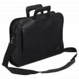 """Geanta Dell Notebook Carrying Case Targus Executive 14"""" - imaginea 1"""
