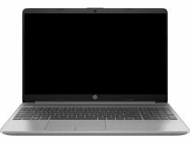"NOTEBOOK HP 250G8 15.6"" FHD i3-1005G1 8GB 512GB 2GB-MX130 DOS - imaginea 1"