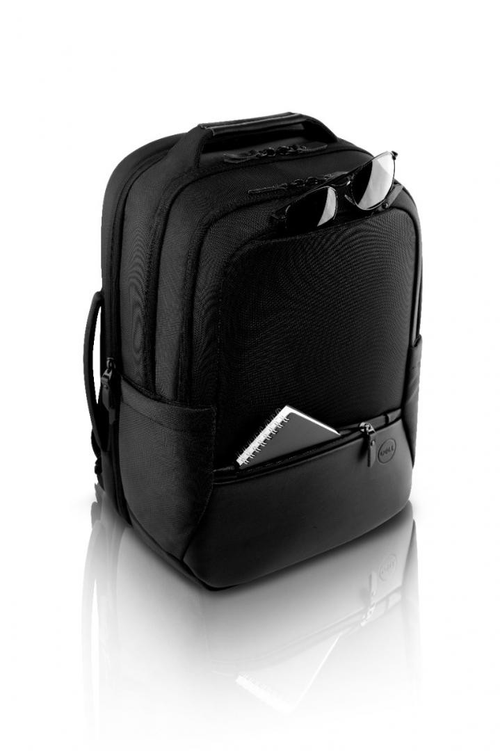 Rucsac Dell Notebook Carrying Backpack Premier 15'' - imaginea 8