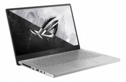 Laptop Gaming ASUS ROG Zephyrus G14 GA401QH-BM020, 14-inch, FHD (1920 x 1080) 16:9, Anti-glare display, IPS-level, AMD Ryzen™ 7 5800HS Processor 3.0GHz(16MCache,upto4.3GHz), NVIDIA®GeForceGTX™1650, 8GB DDR4 on board, 512GB M.2 NVMe™ PCIe® 3.0 SSD, Wi-Fi 6(802.11ax)+Bluetooth 5.1 (Dual - imaginea 3