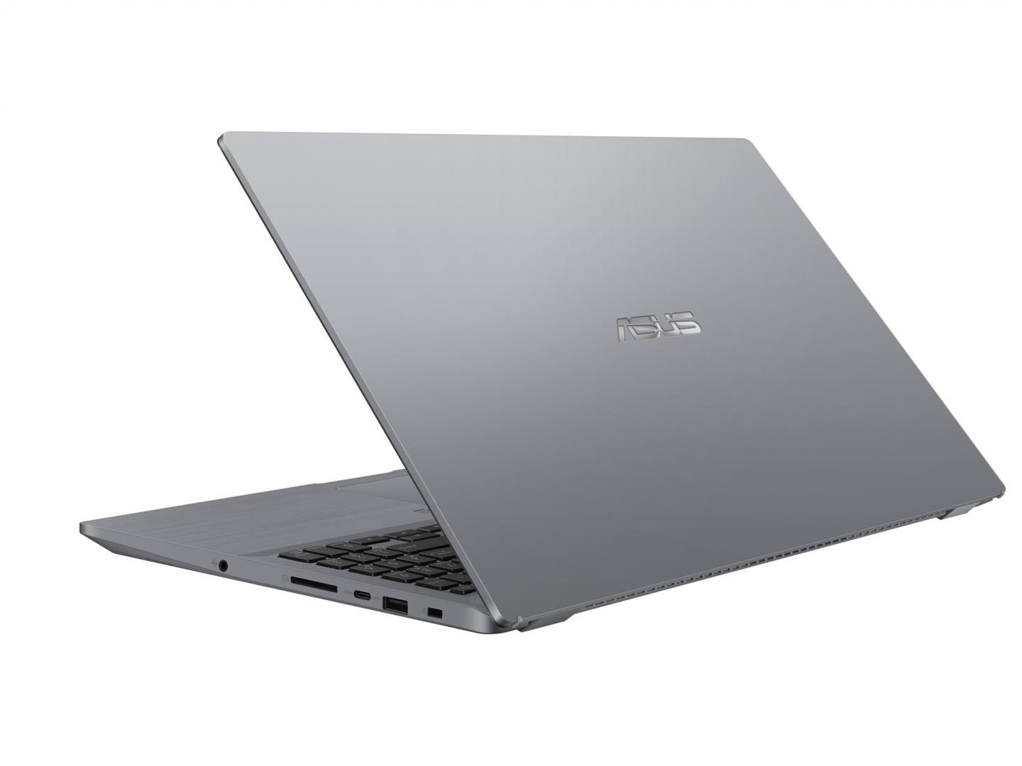 Laptop Business ASUS ExpertBook P3540FA-BR1336, 15.6-inch, HD (1366 x 768) 16:9, LCD, Anti-glare display, Intel® Core™ i5-8265U Processor 1.6 GHz (6M Cache, up to 3.9 GHz, 4 cores), Intel® UHD Graphics 620, 8GB DDR4 on board, 512GB M.2 NVMe™ PCIe® 3.0 SSD, Wi-Fi 5(802.11ac) +Bluetooth 4.2 (Dual - imaginea 4