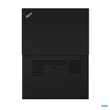 """Laptop Lenovo ThinkPad T15 Gen 2, 15.6"""" FHD (1920x1080) IPS 300nits Anti-glare, Intel Core i7-1165G7 (4C / 8T, 2.8 / 4.7GHz, 12MB), NVIDIA GeForce MX450 2GB GDDR6, RAM 16GB Soldered DDR4-3200, One memory soldered to systemboard, one DDR4 SO-DIMM slot, dual-channel capable, Up to 48GB (16GB soldered - imaginea 6"""