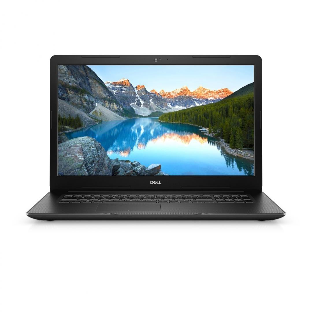 "Laptop Dell Inspiron 3793, 17.3"" FHD, i3-1005G1, 8GB, 256GB SSD, Intel UHD Graphics, W10 Home - imaginea 1"