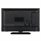 "LED TV HORIZON SMART 24HL6130H/B, 24"" Edge LED, HD Ready (720p), Digital TV-Tuner DVB-S2/T2/C, CME 200Hz, HOS 3.0 SmartTV-UI (WiFi built-in) +Netflix +AmazonAlexa +Youtube, 1xLAN (RJ45), Wireless Display, DLNA 1.5, Contrast 3000:1, 220 cd/m2, 1xCI+, 2xHDMI (v1.4), 1xUSB, 1xD-Sub (15-PIN), USB Player - imaginea 4"