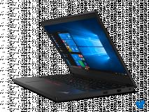 "Laptop Lenovo ThinkPad E14 Gen 2 (Intel), 14"" FHD (1920x1080)  i3-1115G4 8GB 256GB UMA 1YD DOS - imaginea 3"