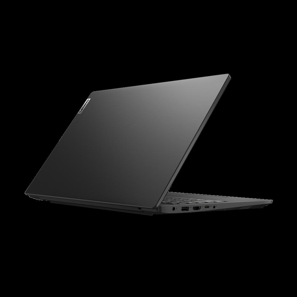 "Laptop Lenovo V15 G2 ALC, 15.6"" FHD (1920x1080) TN 250nits Anti-glare ,45% NTSC, AMD Ryzen 7 5700U (8C / 16T, 1.8 / 4.3GHz, 4MB L2 / 8MB L3),Video Integrated AMD Radeon Graphics, RAM 8GB Soldered DDR4-3200 + 8GBSO-DIMM DDR4-3200, SSD 512GB SSD M.2 2242 PCIe 3.0x4 NVMe, Optical: noODD, None - imaginea 4"