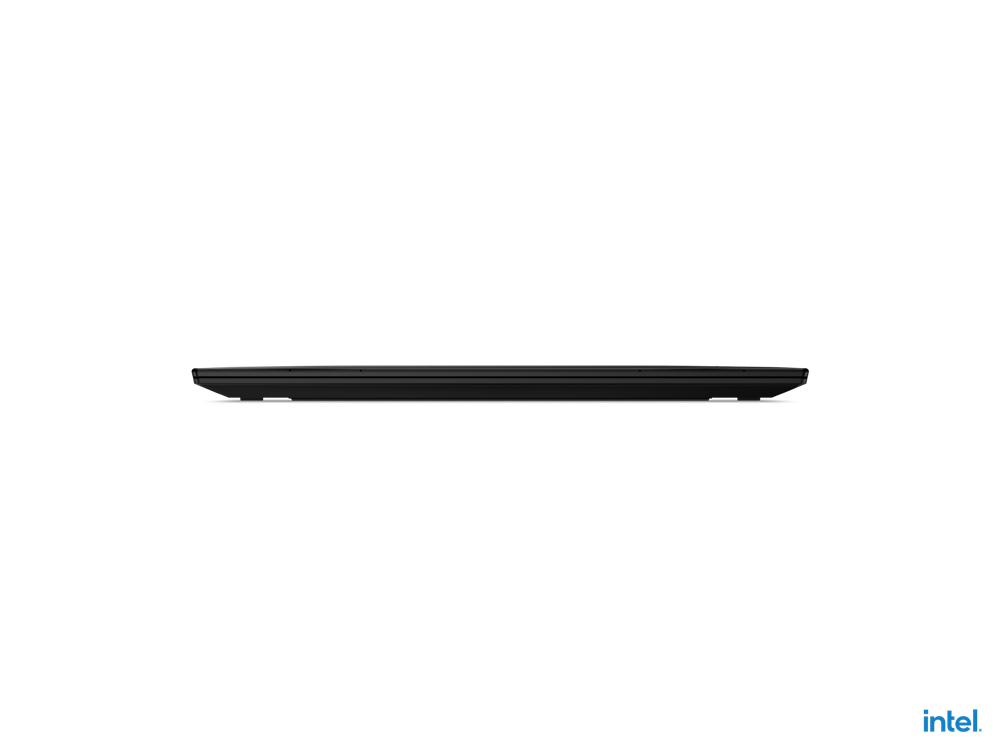 "Laptop Lenovo ThinkPad X1 Carbon Gen 9, 14"" UHD+ (3840x2400) IPS 500nits Glossy, HDR 400, Intel Core i7-1165G7 (4C / 8T, 2.8 / 4.7GHz, 12MB), Video Integrated Intel Iris Xe Graphics, RAM 16GB Soldered LPDDR4x-4266, SSD 512GB SSD M.2 2280 PCIe 4.0x4 Performance NVMe Opal2, Optical: no ODD, No card - imaginea 13"