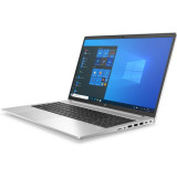 "NOTEBOOK HP 450G8 15.6"" FHD i5-1135G7 8GB 256GB UMA W10P - imaginea 2"