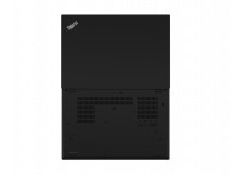 """Laptop Lenovo ThinkPad P15s Gen 2, 15.6"""" FHD (1920x1080) IPS 300nits Anti-glare, 45% NTSC, Intel Core i7-1165G7 (4C / 8T, 2.8 / 4.7GHz, 12MB), NVIDIA Quadro T500 4GB GDDR6, 16GB Soldered DDR4-3200 non-ECC, One memory soldered to system board, one DDR4 SO-DIMM slot, dual-channel capable, Up to 48GB - imaginea 12"""