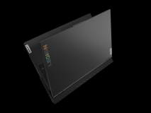 "Laptop Lenovo Legion 5 15"" FHD RYZEN 7 4800H  8GB 256 GB GTX 1660 Ti DOS - imaginea 9"