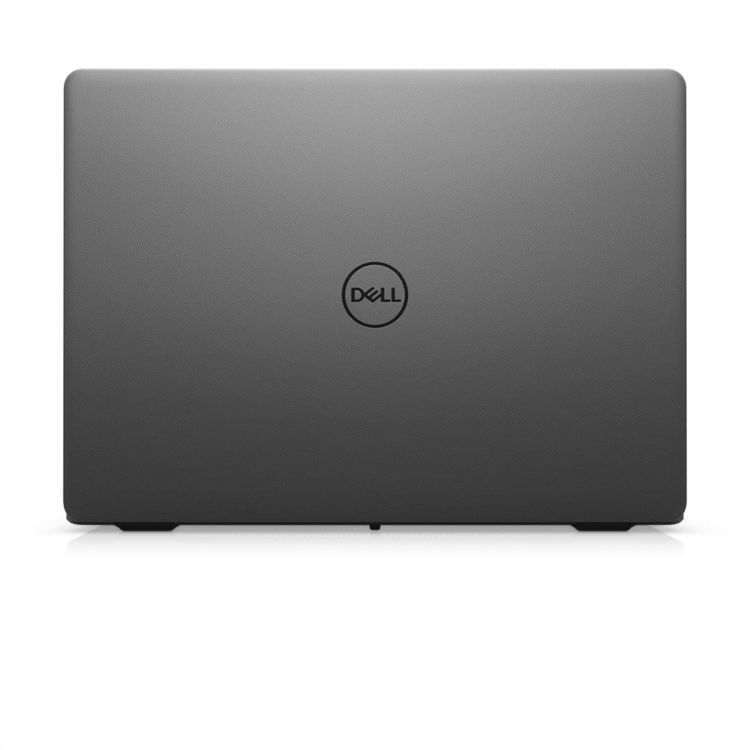 Laptop Dell Vostro 3400, 14.0'' FHD, i5- 1135G7, 8GB, 256GB SSD, Intel Iris Xe Graphics, Ubuntu - imaginea 9