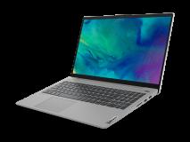 "Laptop Lenovo IdeaPad 5 15ARE05, 15.6"" FHD (1920x1080) IPS 300nits Anti- glare, 45% NTSC, AMD Ryzen 5 4600U (6C / 12T, 2.1 / 4.0GHz, 3MB L2 / 8MB L3), video Integrated AMD Radeon Graphics, RAM 8GB Soldered DDR4-3200, SSD 512GB SSD M.2 2280 PCIe 3.0x4 NVMe, no ODD, 4-in-1 Card Reader (MMC, SD, SDHC - imaginea 6"