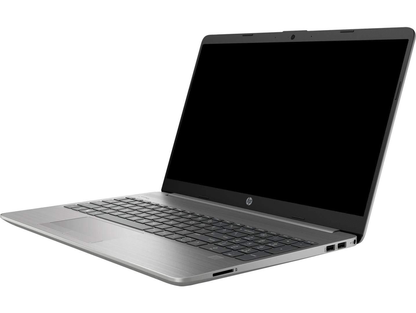 """NOTEBOOK HP 250G8 15.6"""" HD i3-1005G1 4GB 256GB UMA DOS - imaginea 3"""