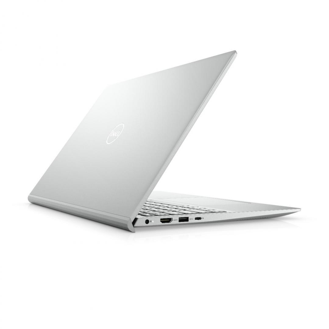 "Laptop Dell Inspiron AMD 5505, 15.6"" FHD, AMD Ryzen 5 4500U, 8GB, 256GB SSD, AMD Radeon Graphics, W10 Home - imaginea 5"