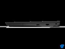 "Laptop Lenovo ThinkPad E15, 15.6"" FHD (1920x1080) WVA 250nits Anti-glare, Intel Core i5-10210U (4C / 8T, 1.6 / 4.2GHz, 6MB), videoIn tegrated Intel UHD Graphics, RAM 8GB SO-DIMM DDR4-2666, SSD 512GB SSDM.2 2242 PCIe NVMe 3.0x4, no ODD, No Card reader, 2W x 2, DolbyAdvanced Audio / dual array - imaginea 12"