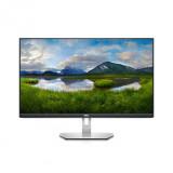 Monitor Dell 27'' S2721HN, 68.6 cm, LED, IPS, FHD, 1920 x 1080 at 75Hz, 16:9 - imaginea 1