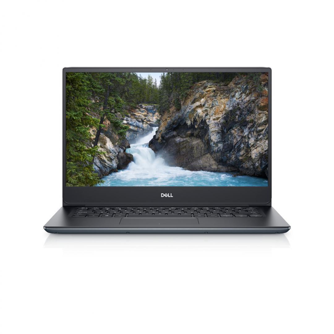 """Laptop Dell Vostro 5490, 14.0"""" FHD, i3-10110U, 4GB, 256GB SSD, Intel UHD Graphics, W10 Pro - imaginea 1"""