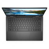 "Laptop Dell Inspiron 7306 2in1, 13.3"" UHD (3840 x 2160), Touch, i7-1165G7, 16GB, 512GB SSD, Intel Iris Xe Graphics, Pen, W10 Pro - imaginea 12"