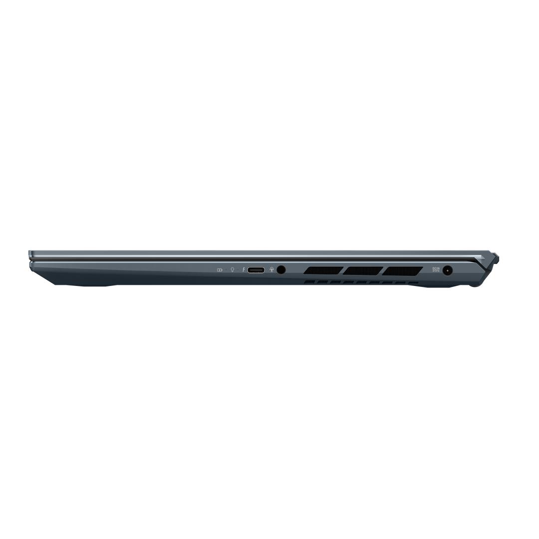 UltraBook ASUS ZenBook, 15.6-inch, i5-10300H  8 1 GTX 1650Ti FHD W10H - imaginea 7