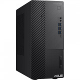 Desktop Business ASUS EXPERT CENTER D700MA-710700001R, Intel® Core™ i7- 10700 Processor 2.9 GHz (16M Cache, up to 4.7 GHz, 8 cores), 16GB, 1TB M.2 NVMe™ PCIe® 3.0 Performance SSD, DVD writer 8X, High Definition 7.1 Channel Audio, Rear I/O Ports:  1x RJ45 LAN for LAN insert (10 / 100 / 1000), 1x HDMI - imaginea 2