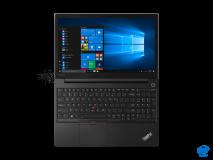Laptop Lenovo ThinkPad E15 Gen 2 (AMD) FHD R5-4500U 8GB 256GB 1YD W10P - imaginea 6