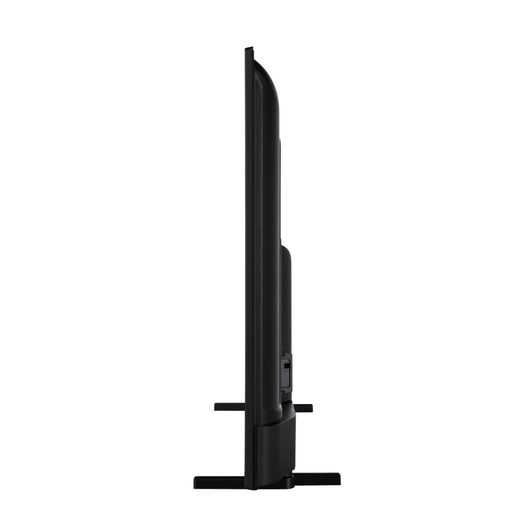 "LED TV HORIZON 4K-SMART 55HL7530U/B, 55"" D-LED, 4K Ultra HD (2160p), HDR10 / HLG + MicroDimming, Digital TV-Tuner DVB-S2/T2/C, CME 400Hz, HOS 3.0 SmartTV-UI (WiFi built-in) +Netflix +AmazonAlexa +Youtube, 1xLAN (RJ45), Wireless Display, DLNA 1.5, Contrast 6000:1, 350 cd/m2, 1xCI+, 3xHDMI, 2xUSB - imaginea 5"