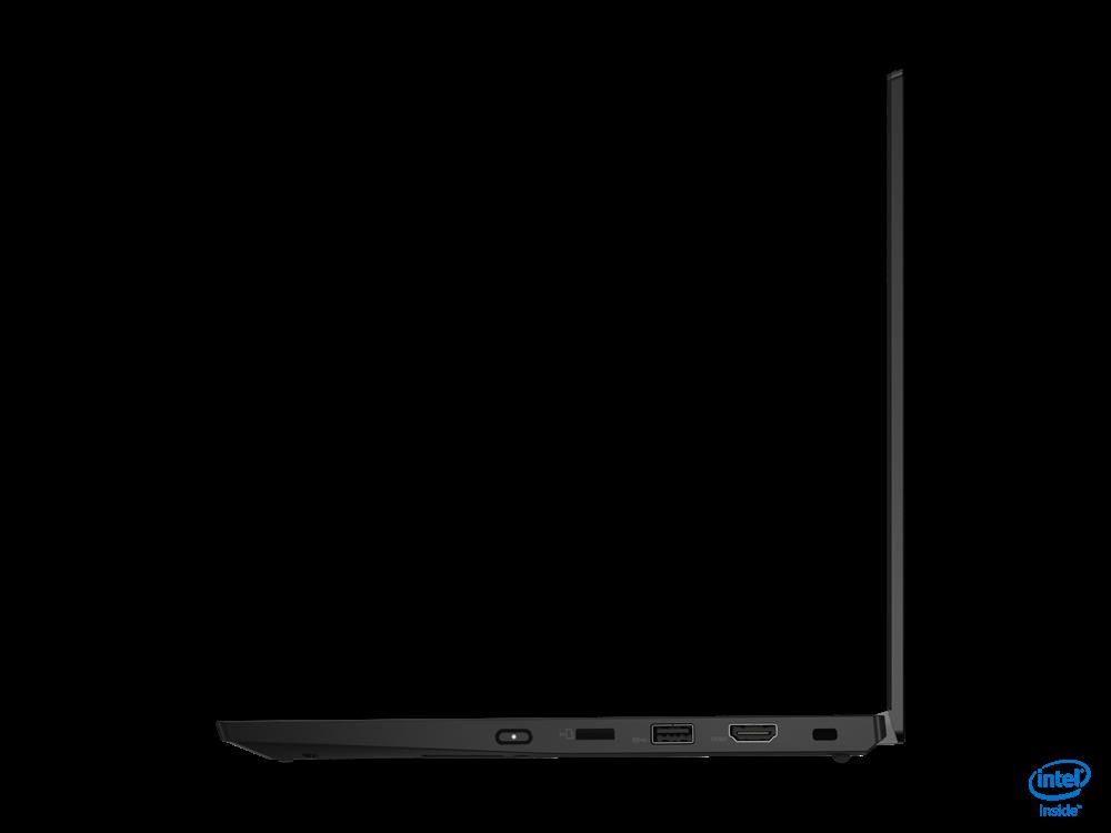 """Laptop Lenovo ThinkPad L13, 13.3"""" FHD (1920x1080) i5-10210U 8GB 256GB 1YD DOS - imaginea 6"""