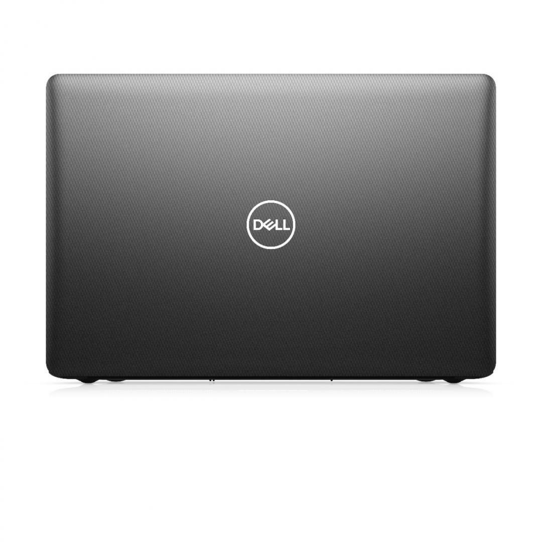 "Laptop Dell Inspiron 3793, 17.3"" FHD, i3-1005G1, 8GB, 256GB SSD, Intel UHD Graphics, W10 Home - imaginea 6"