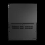 "Laptop Lenovo V14 G2 ALC, 14"" FHD (1920x1080) TN 250nits Anti-glare, 45%NTSC, AMD Ryzen 7 5700U (8C / 16T, 1.8 / 4.3GHz, 4MB L2 / 8MB L3), VideoIntegrated AMD Radeon Graphics, RAM 8GB Soldered DDR4-3200 + 8GB SO-DIMMDDR4-3200, SSD 512GB SSD M.2 2242 PCIe 3.0x4 NVMe, Optical: no ODD,None, Speakers - imaginea 11"