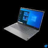 """Laptop Lenovo ThinkBook 15 G2, 15.6"""" FHD (1920x1080) i5-1135G7 300N 8GB 512GB 1YD DOS - imaginea 3"""