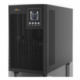 UPS nJoy Echo Pro 3000, 3000VA/2400W, On-line, LED - imaginea 1